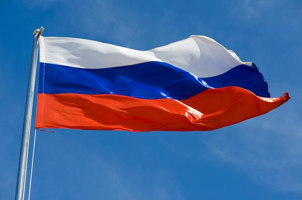gazprom rosyjskie spółki
