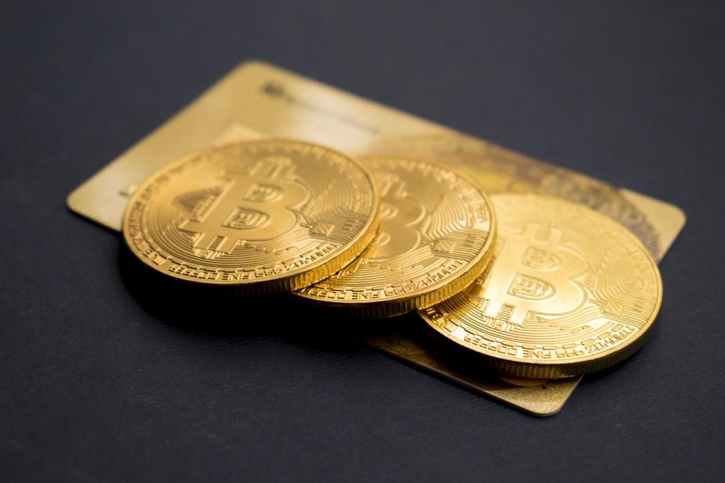 moedas-de-ouro