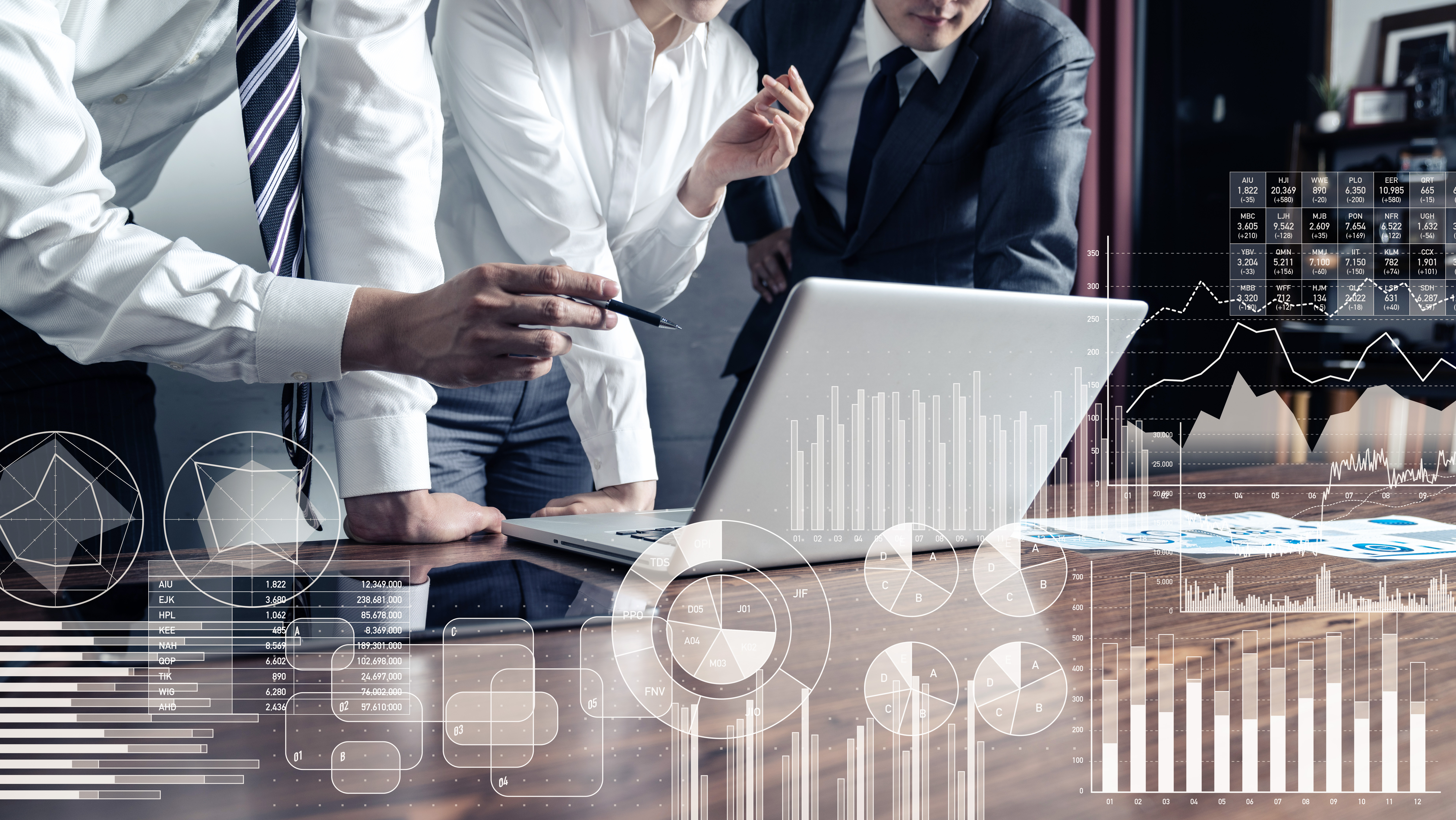 Bancos Centrais e o impacto na economia