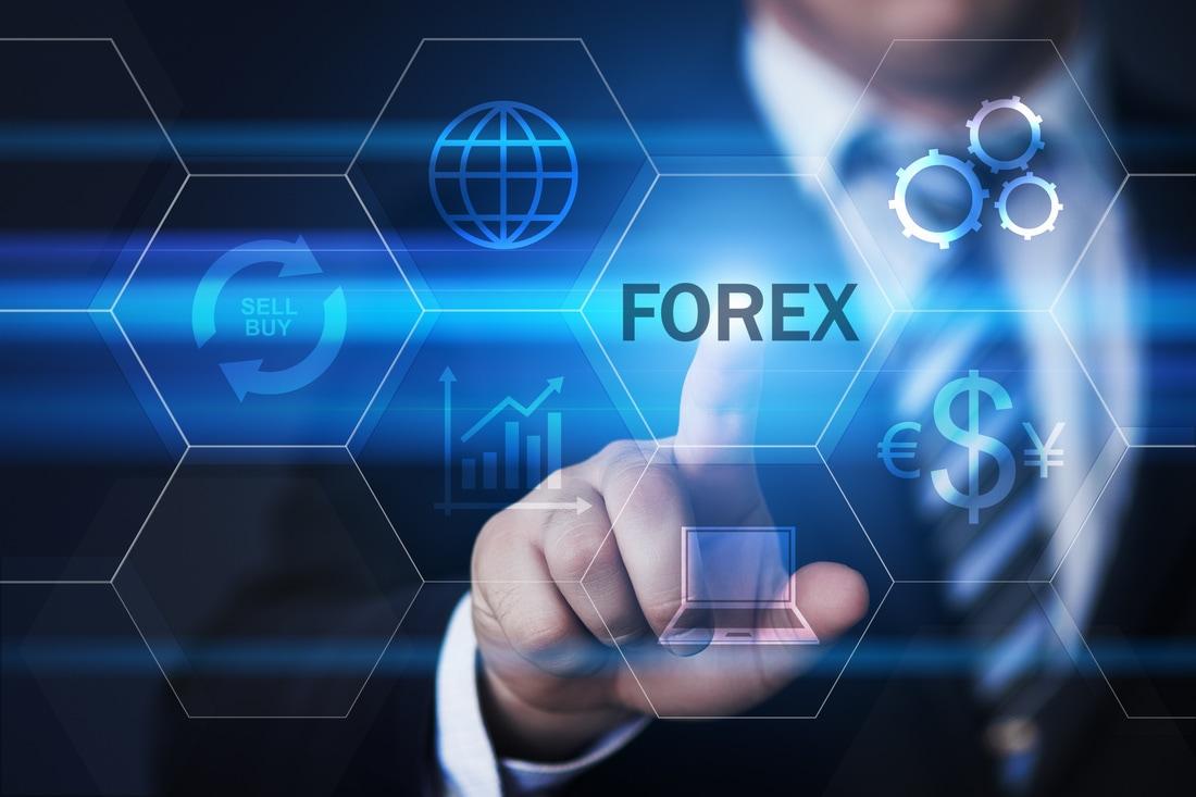 Forex Trading: O que é, para que serve?