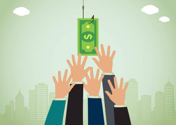 Bancos Centrais: A Destruição do Capitalismo..