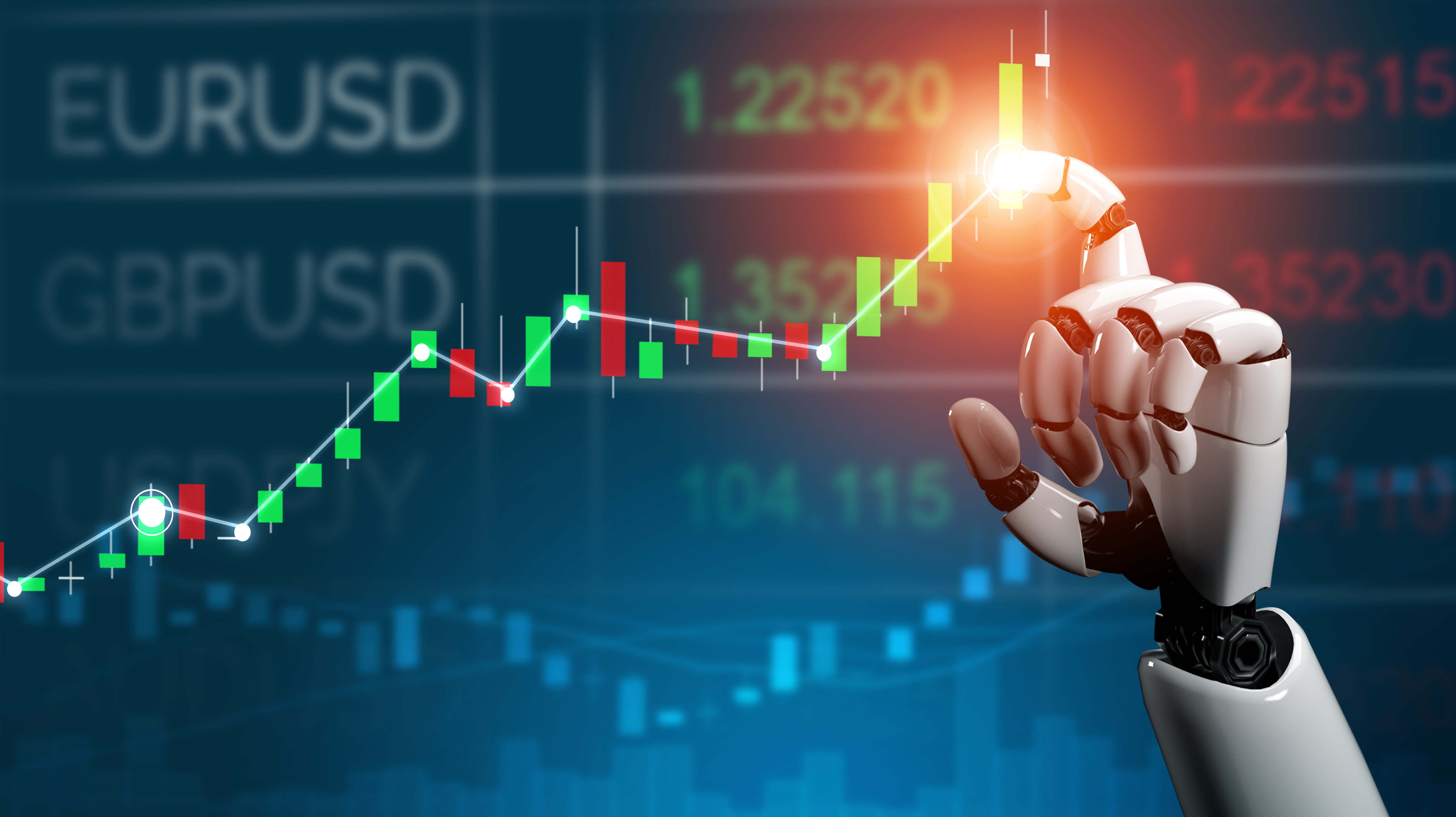 Investir na Bolsa: Negociar Futuros
