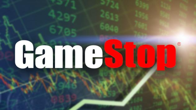Investir-na-Bolsa- O-Aperto- GameStop