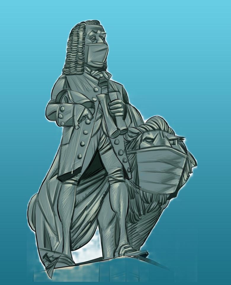 Demolir? Padrão dos Descobrimentos VS Estátua do Marquês de Pombal