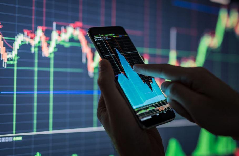 Investir-0na-Bolsa-E-A-Garantia-Da-Regulação
