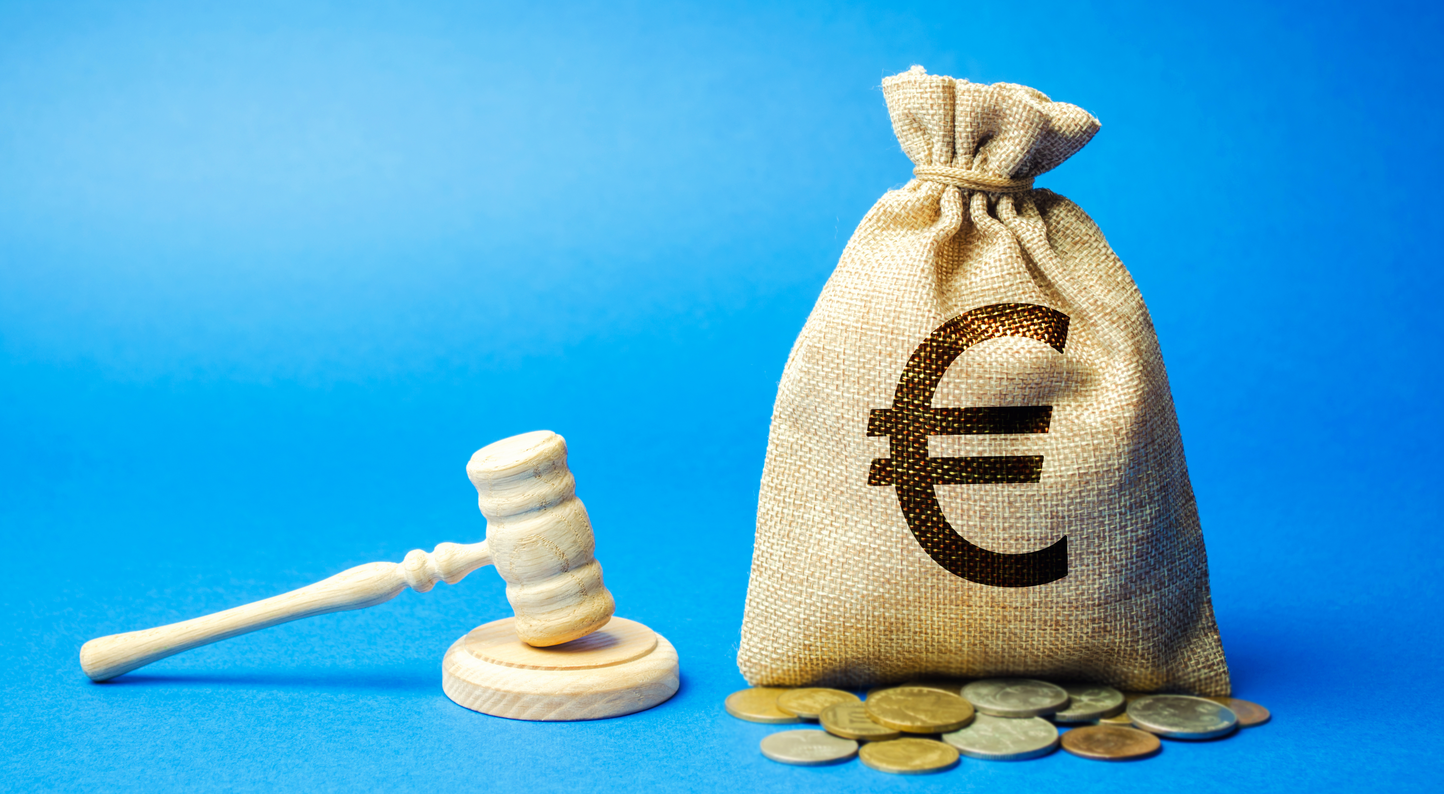euro-um-projecto-falhado