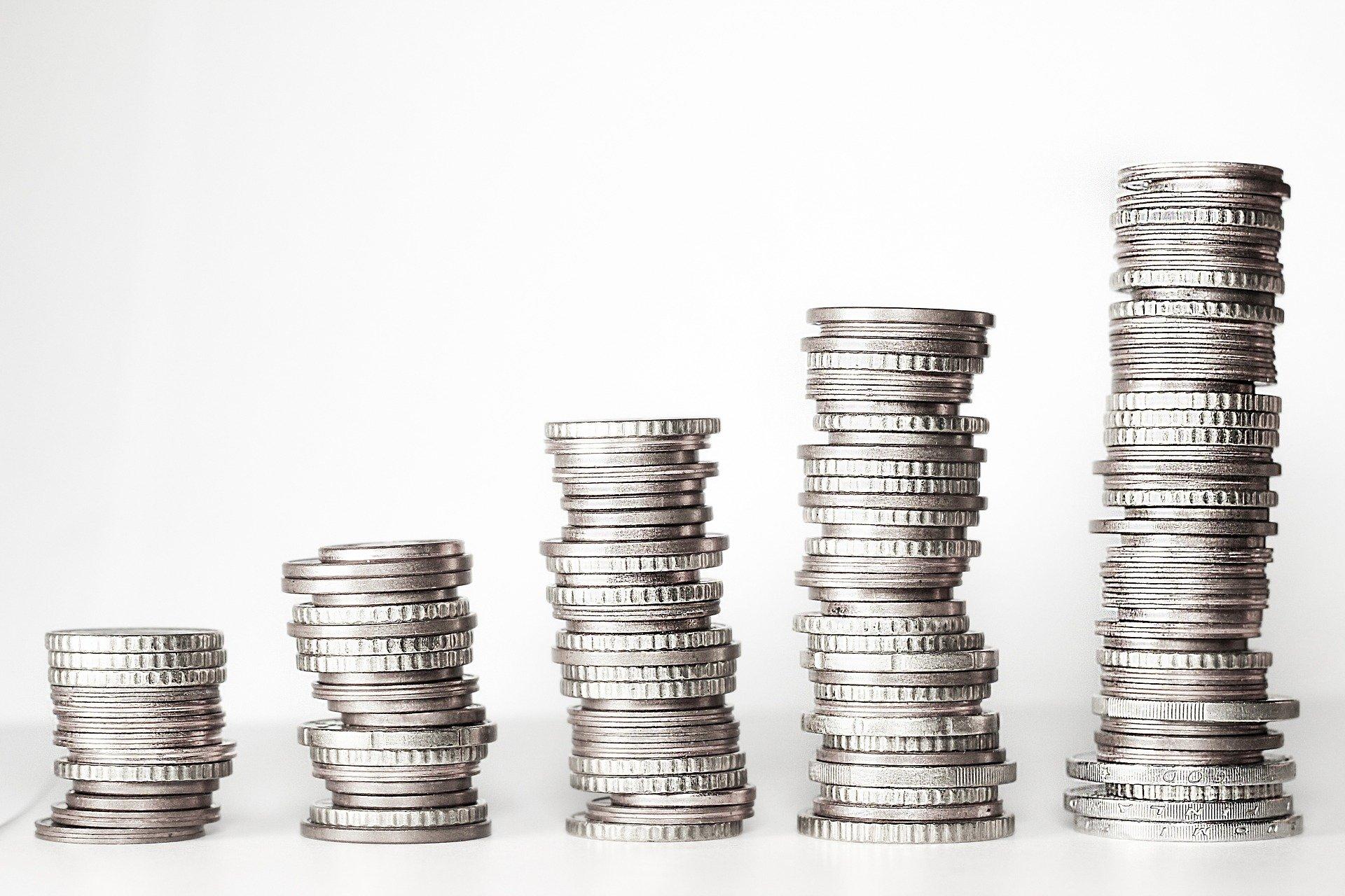 Forex Trading: A História Desconhecida da Prata (XAGUSD)