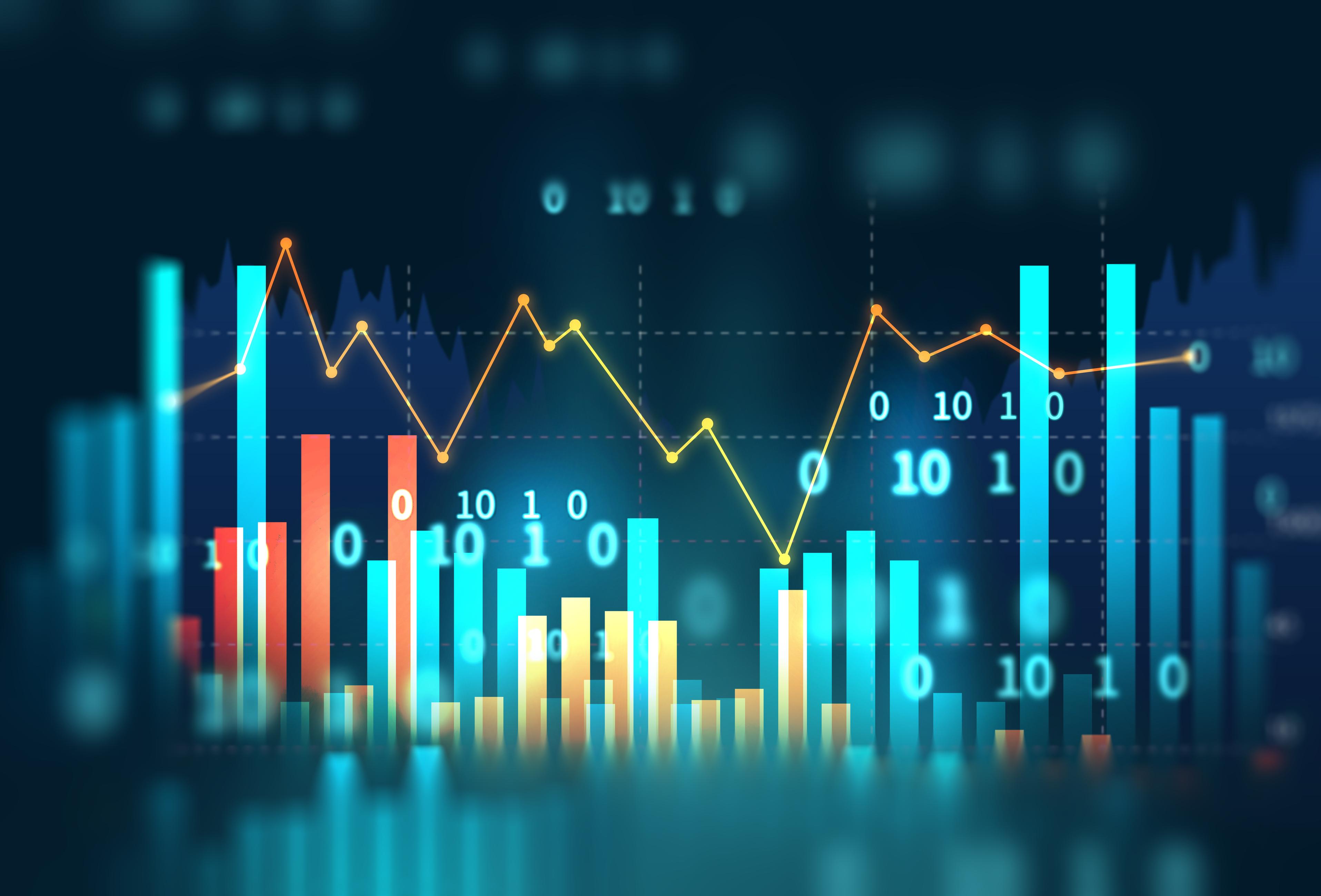 Como Investir Na Bolsa Com Opções