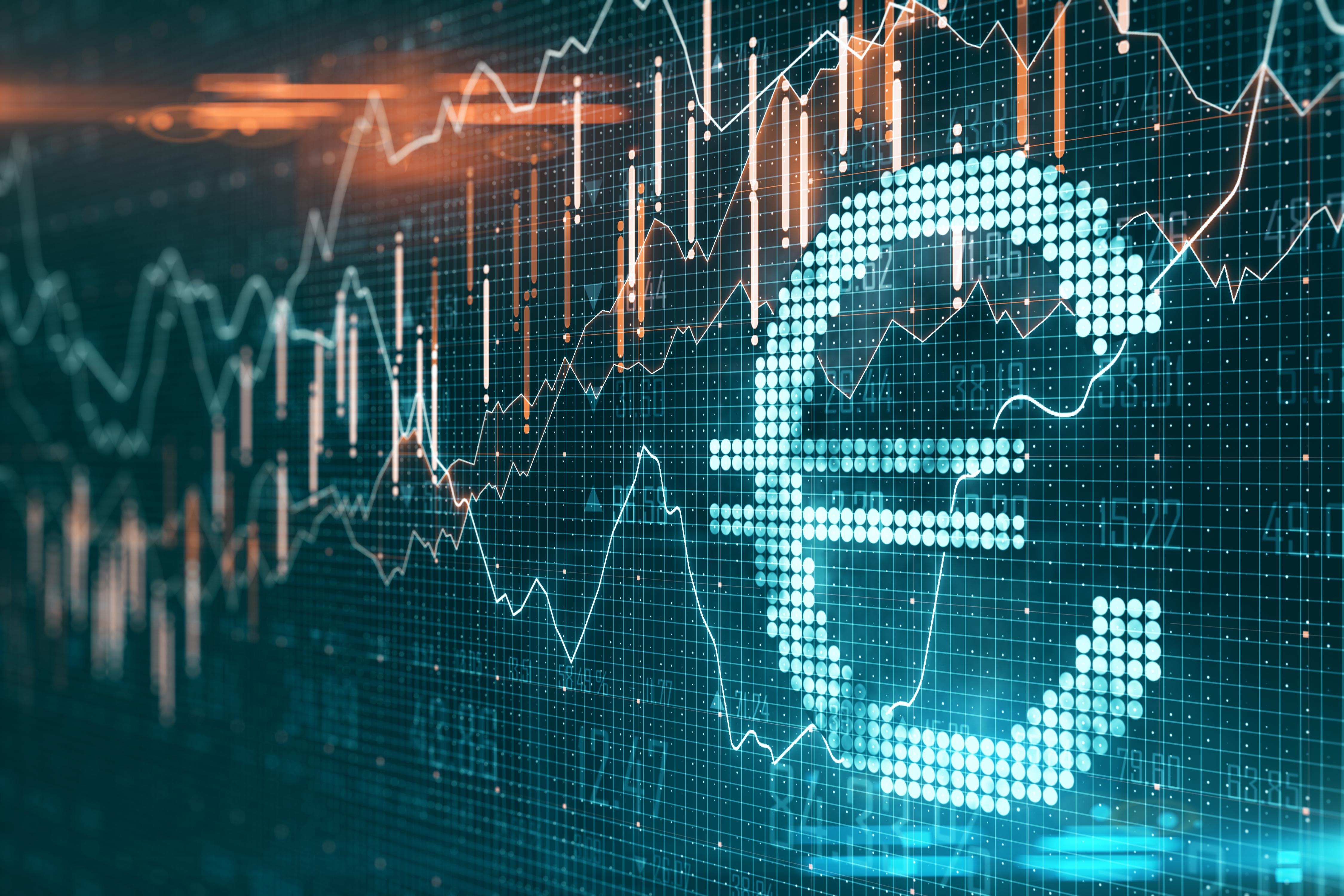 Criptomoedas: Uma Ameaça Aos Bancos Centrais?