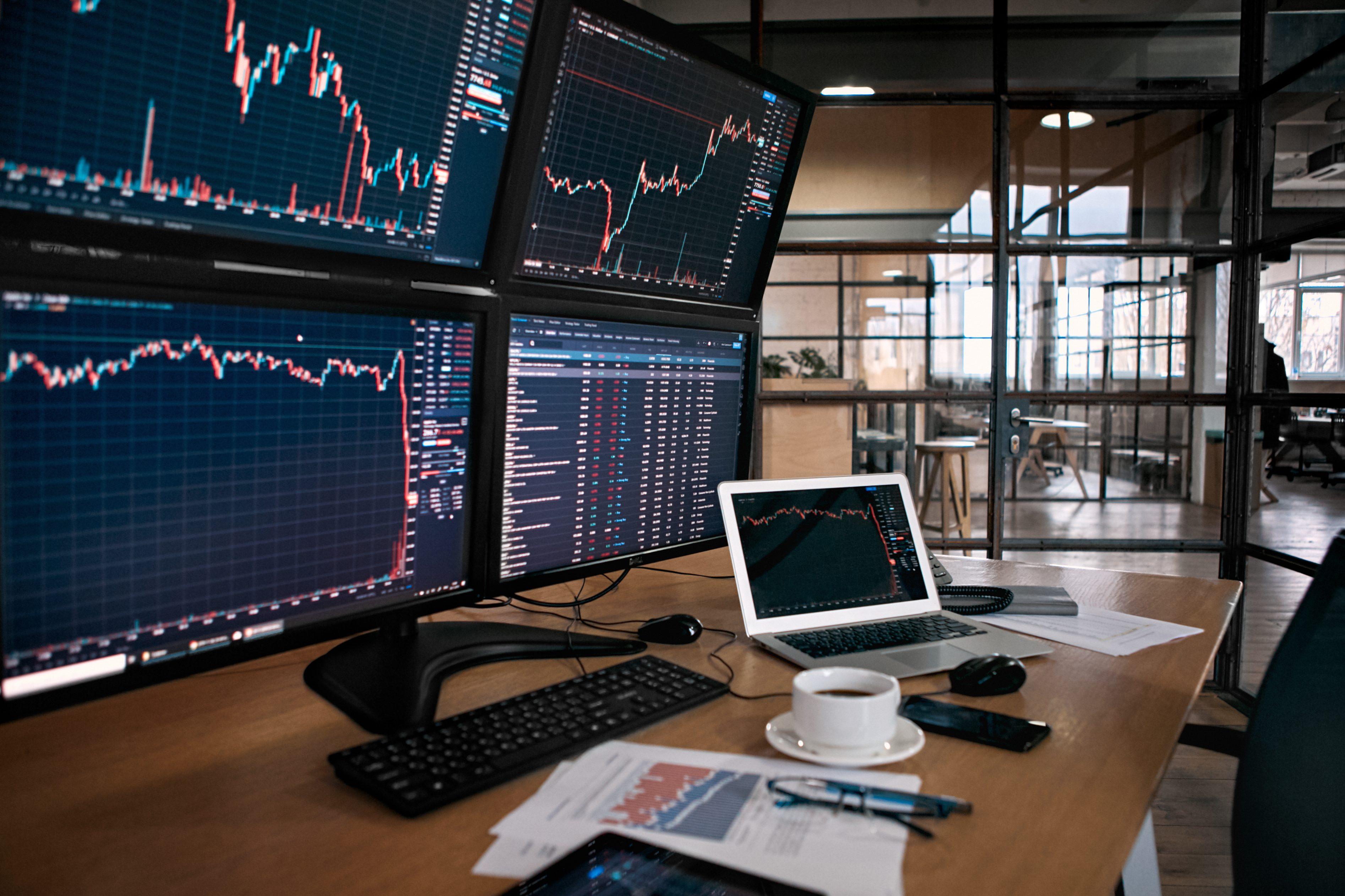 Investir na Bolsa: Oportunidades?